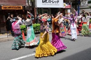 tachikawa2